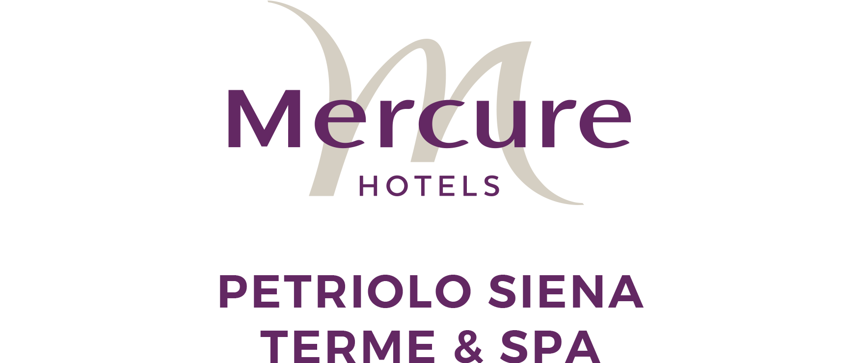 Mercure Petriolo Siena Terme Spa